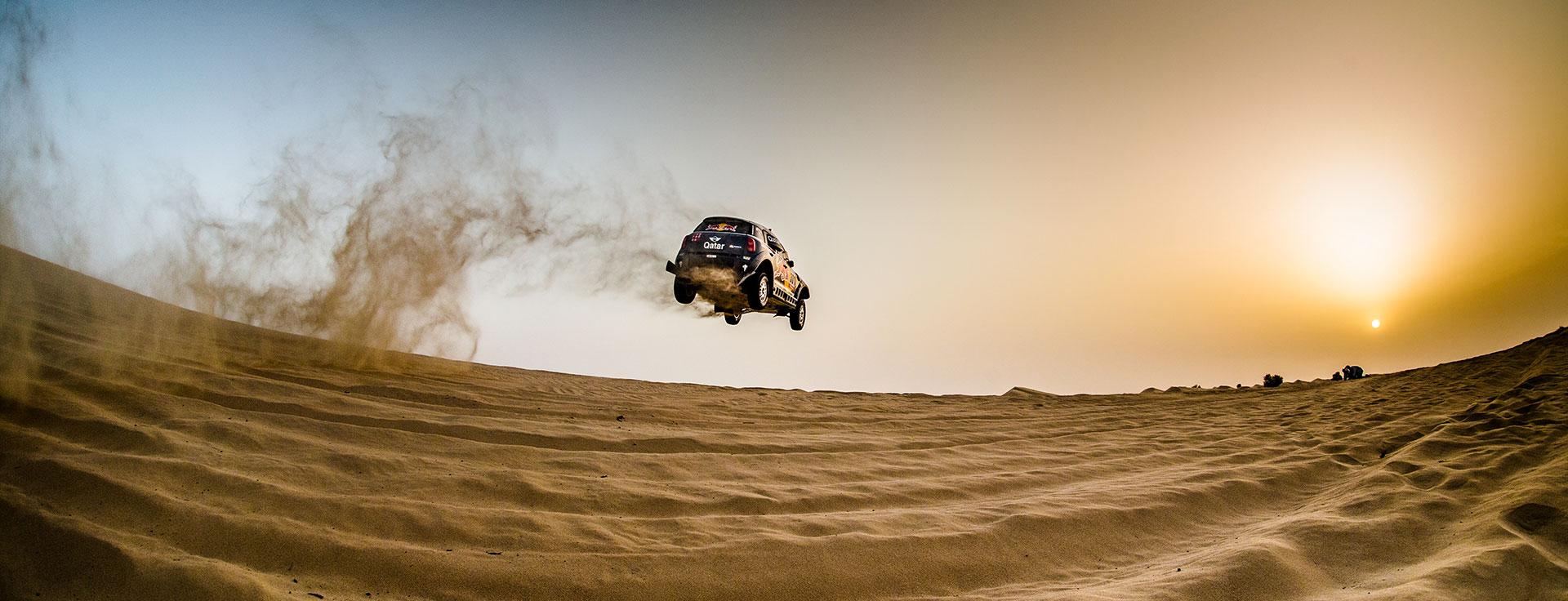 MINI-ALL4-RACING_Nasser-Al-Attiyah_Wallpaper-2