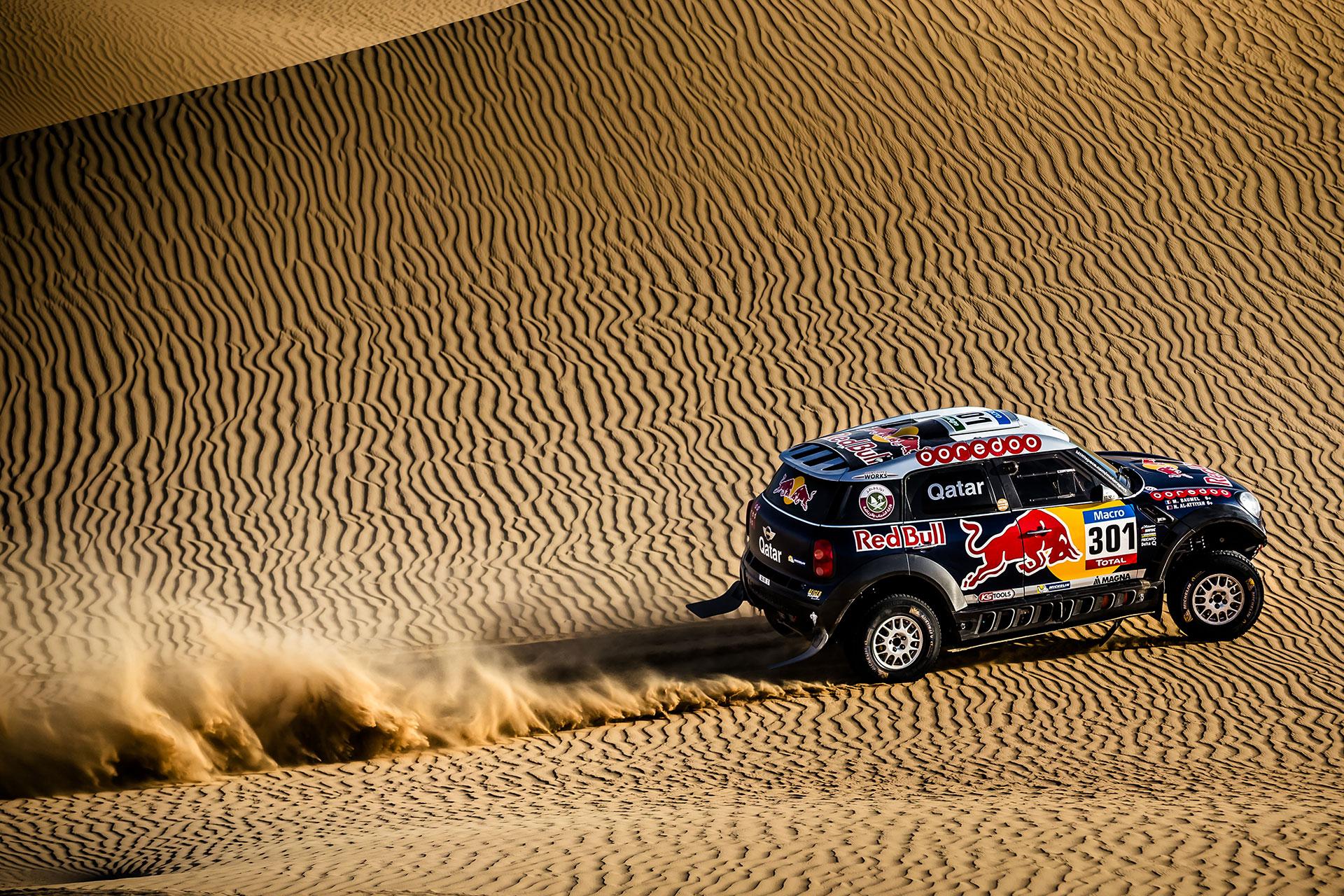 MINI-ALL4-RACING_Nasser-Al-Attiyah_Wallpaper-6