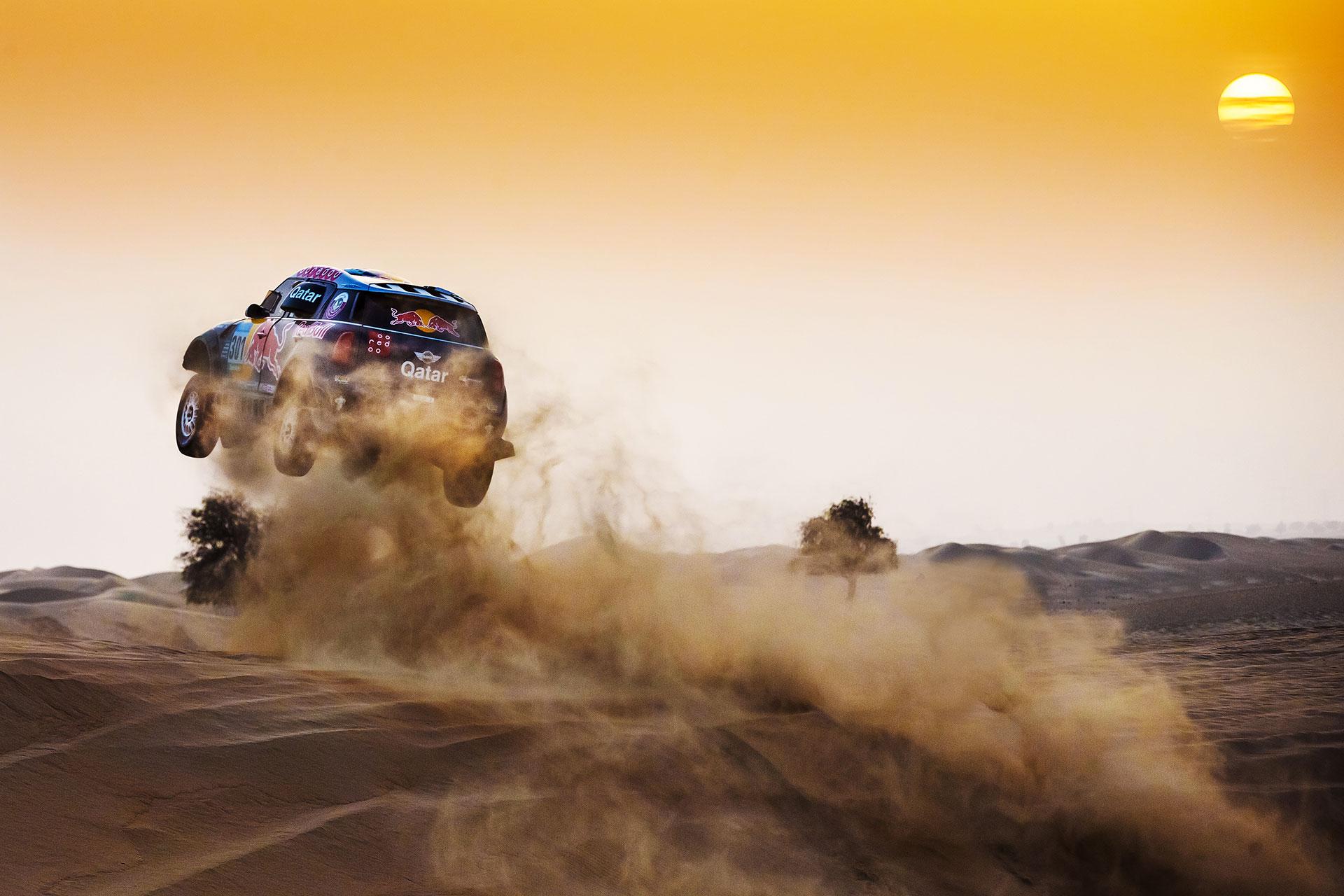 MINI-ALL4-RACING_Nasser-Al-Attiyah_Wallpaper-8