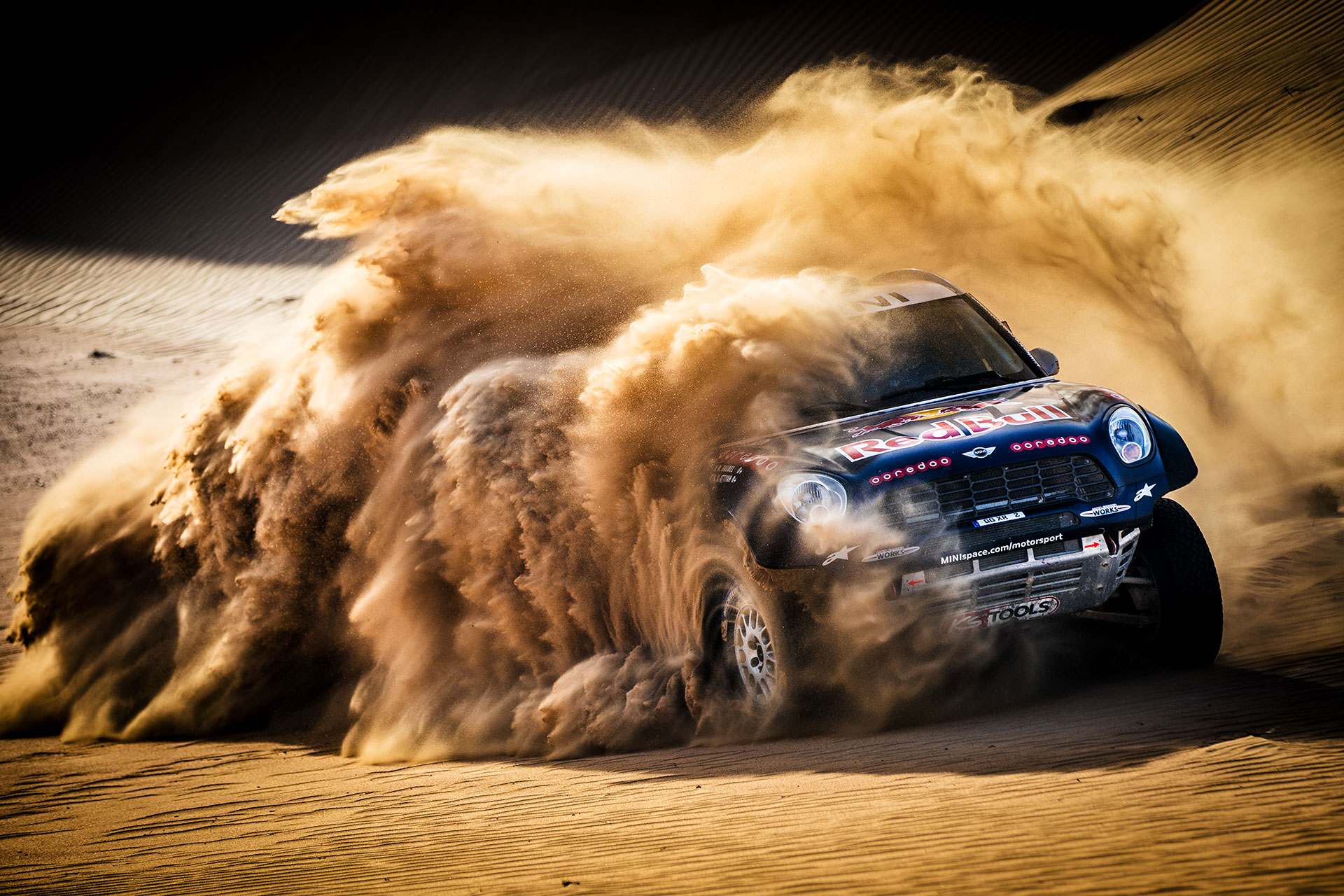 MINI-ALL4-RACING_Nasser-Al-Attiyah_Wallpaper-9