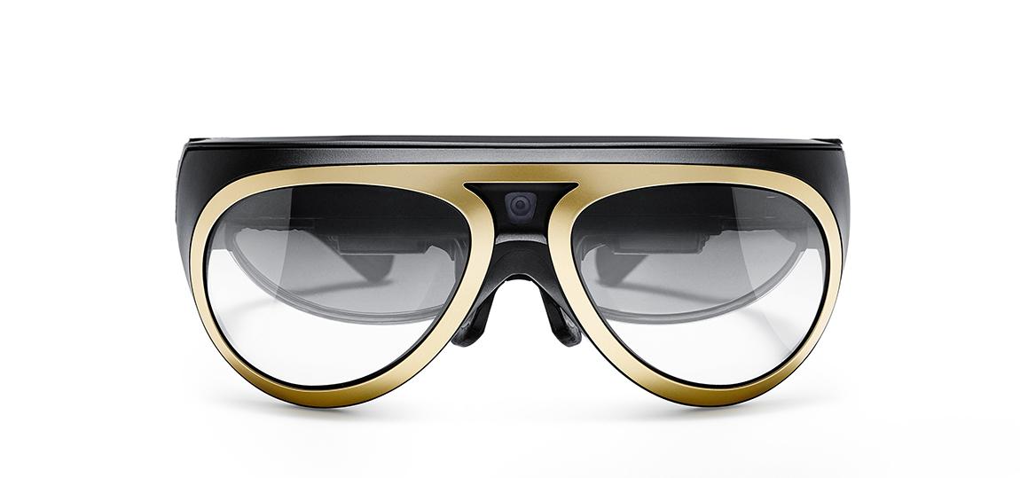 Mini-Augmented-Vision-X-Ray-03