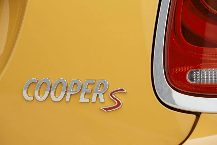 Mini-Cooper-S-1