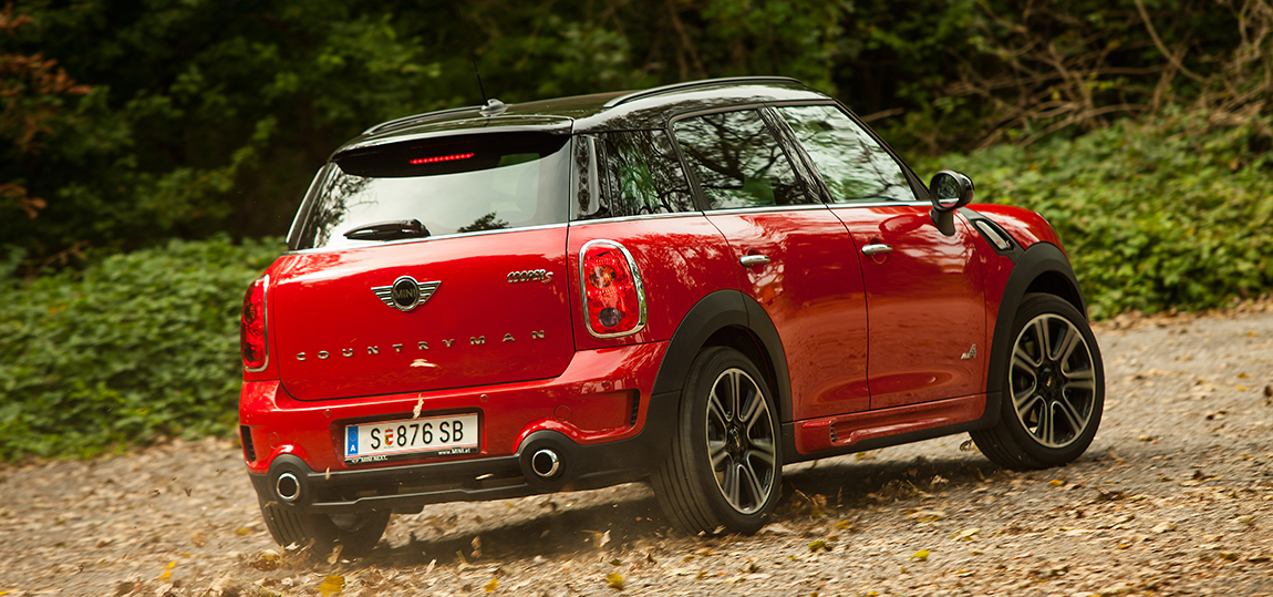 Mini-Countryman-Cooper-S-Al