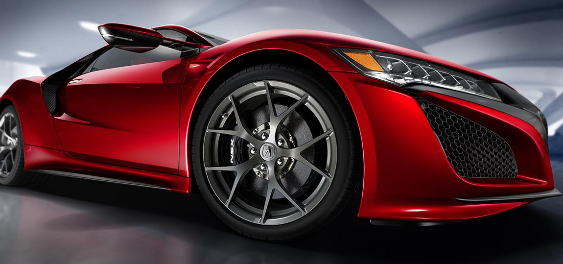 Neuer-Honda-NSX-2015-technische-Daten-02