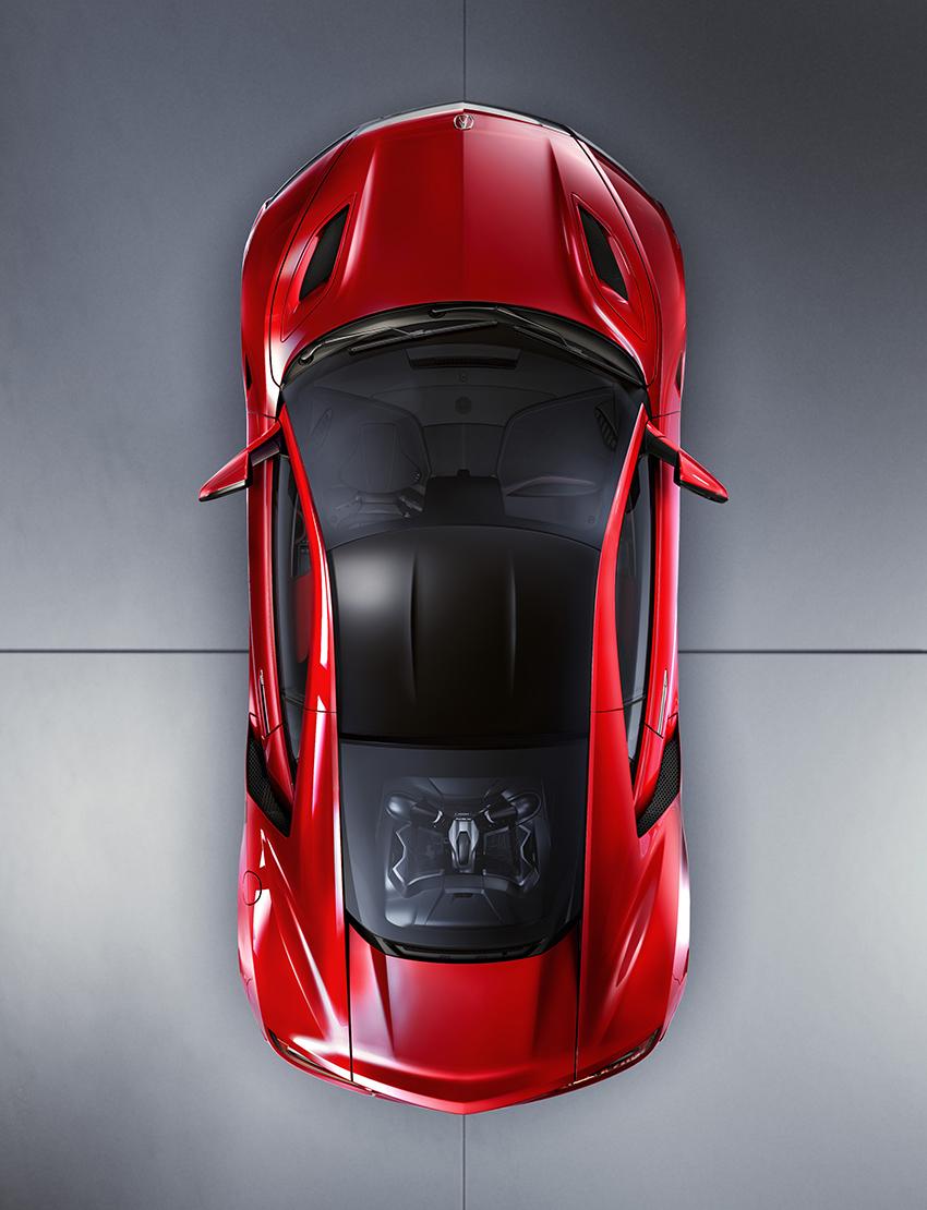 _Neuer-Honda-NSX-2015-technische-Daten-06