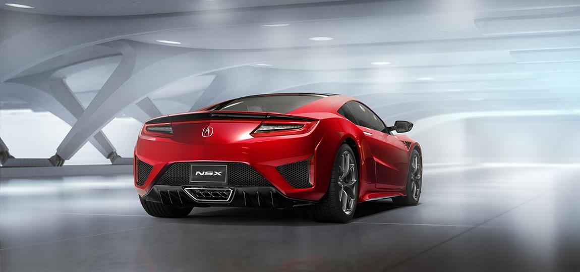 Neuer-Honda-NSX-2015-technische-Daten-08