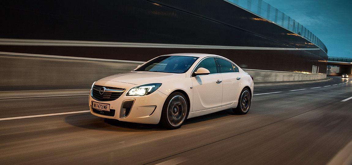 Opel-Insignia--3-Ar