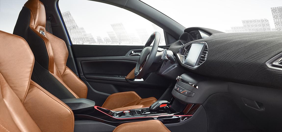 Peugeot-308-R-HYbrid-Konzept-Auto-Shanghai-04