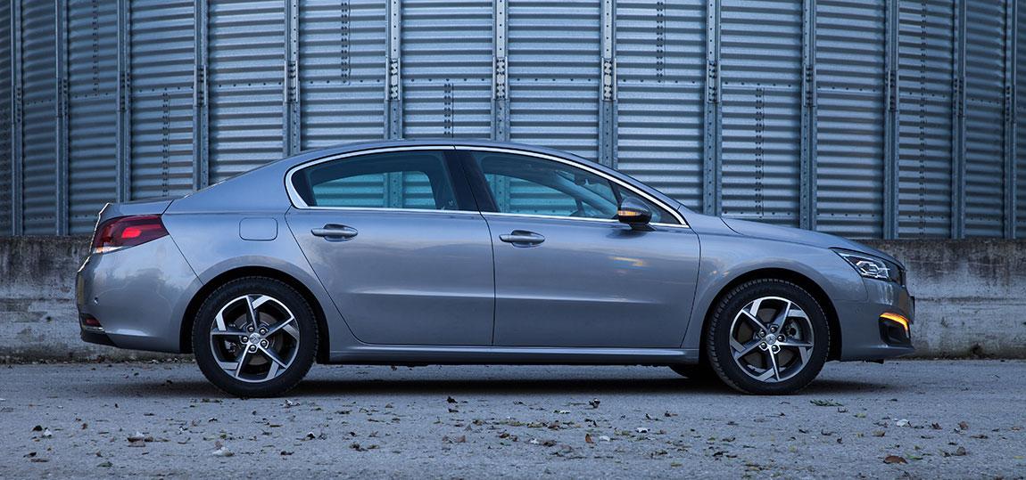 Peugeot-508--11-AR