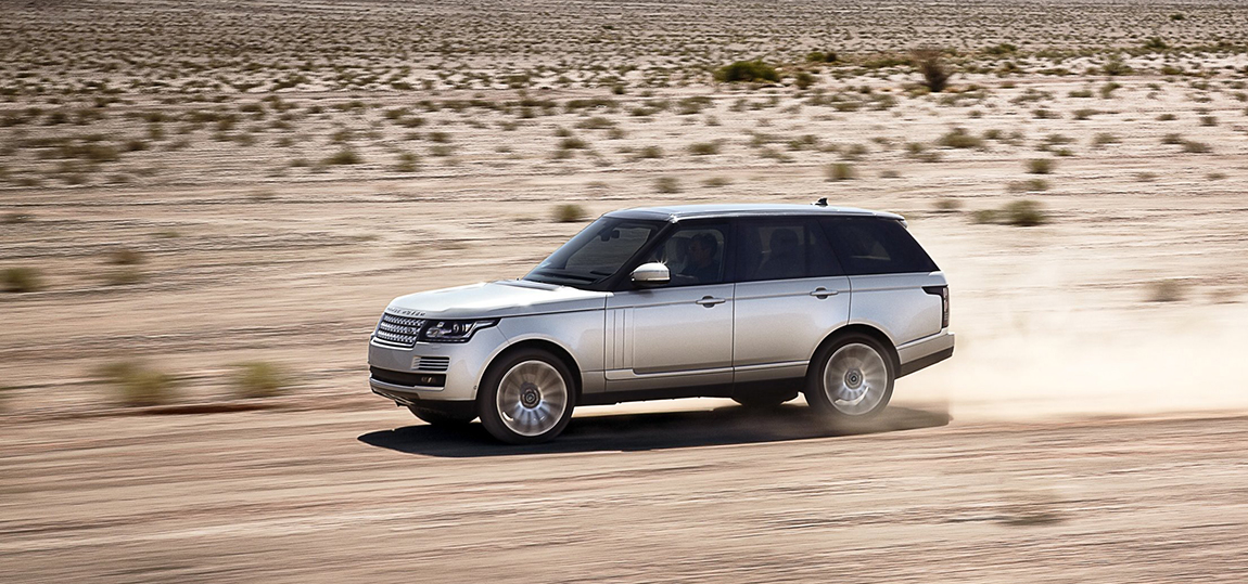 Range_Rover 2015