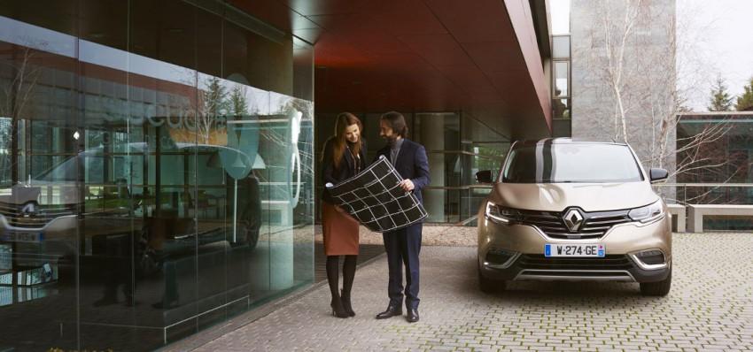 Renault_Espace_6