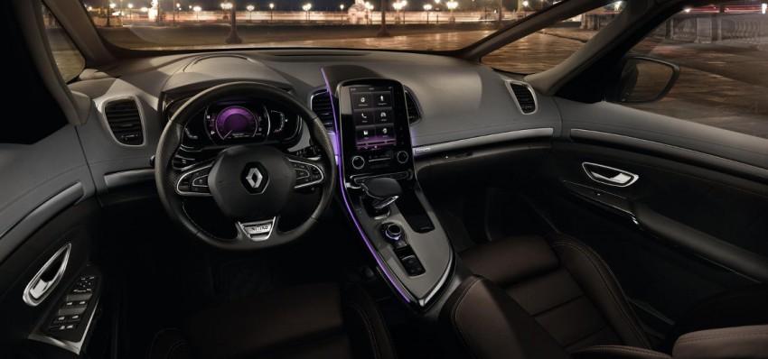 Renault_Espace_8
