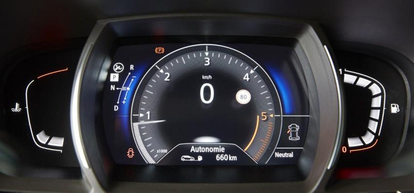 Renault_Espace_Digitales_Kombiinstrument