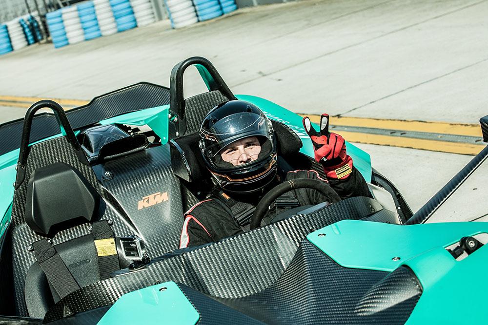 Sportfahrer-KTM-X-Bow-MS_15