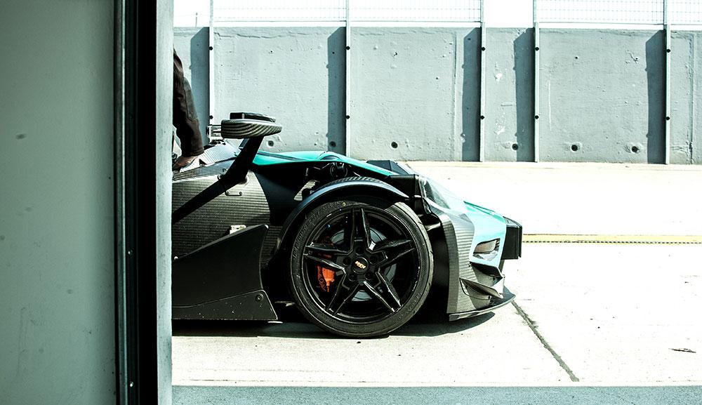 Sportfahrer-KTM-X-Bow-MS_21