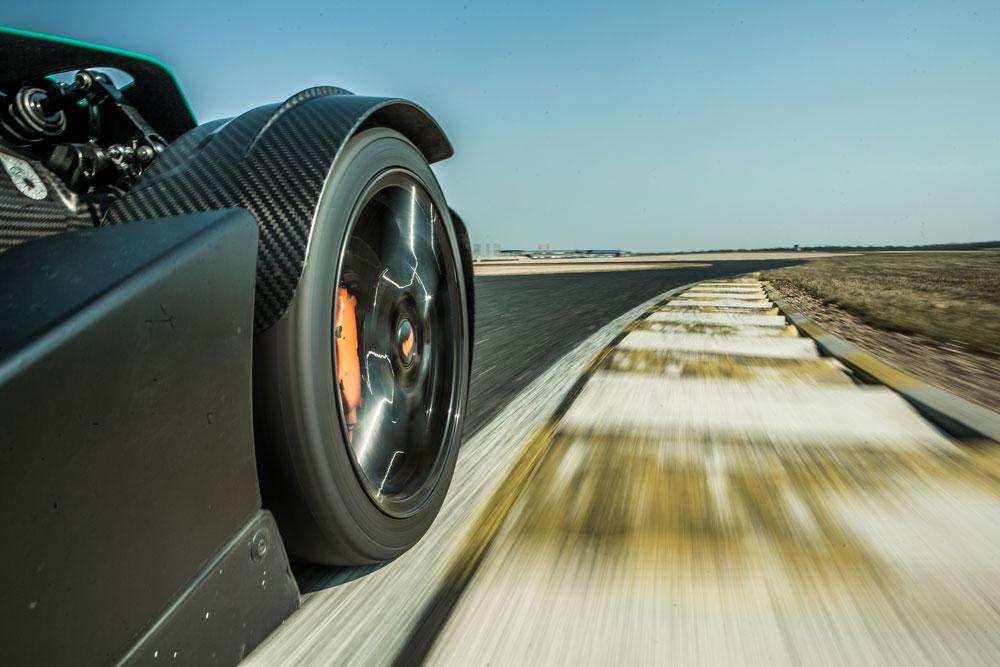 Sportfahrer-KTM-X-Bow-MSz_2