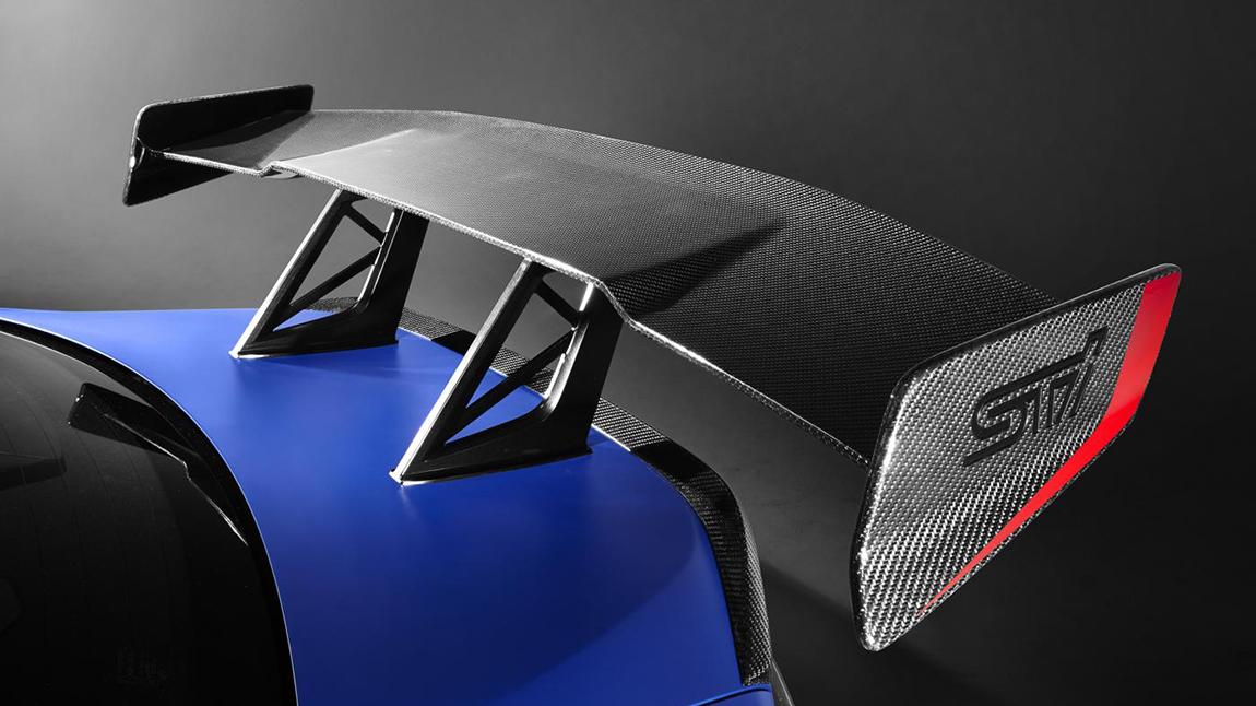 Subaru-BRZ-STI-Concept-New-York-Autoshow-02