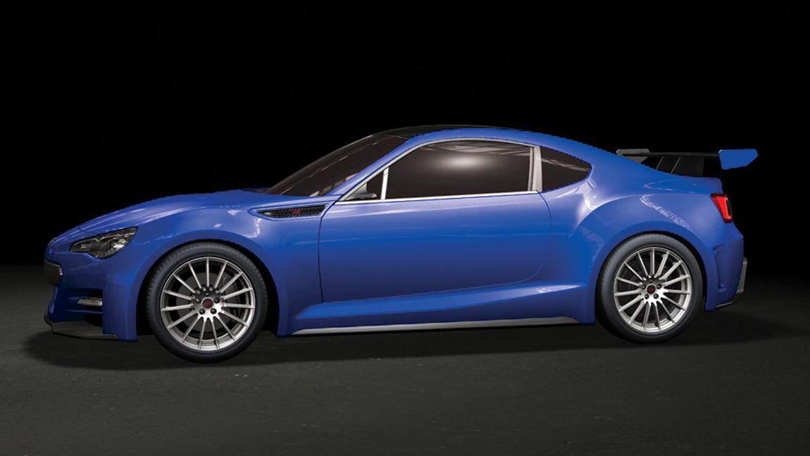 Subaru-BRZ-STI-Concept-New-York-Autoshow-03