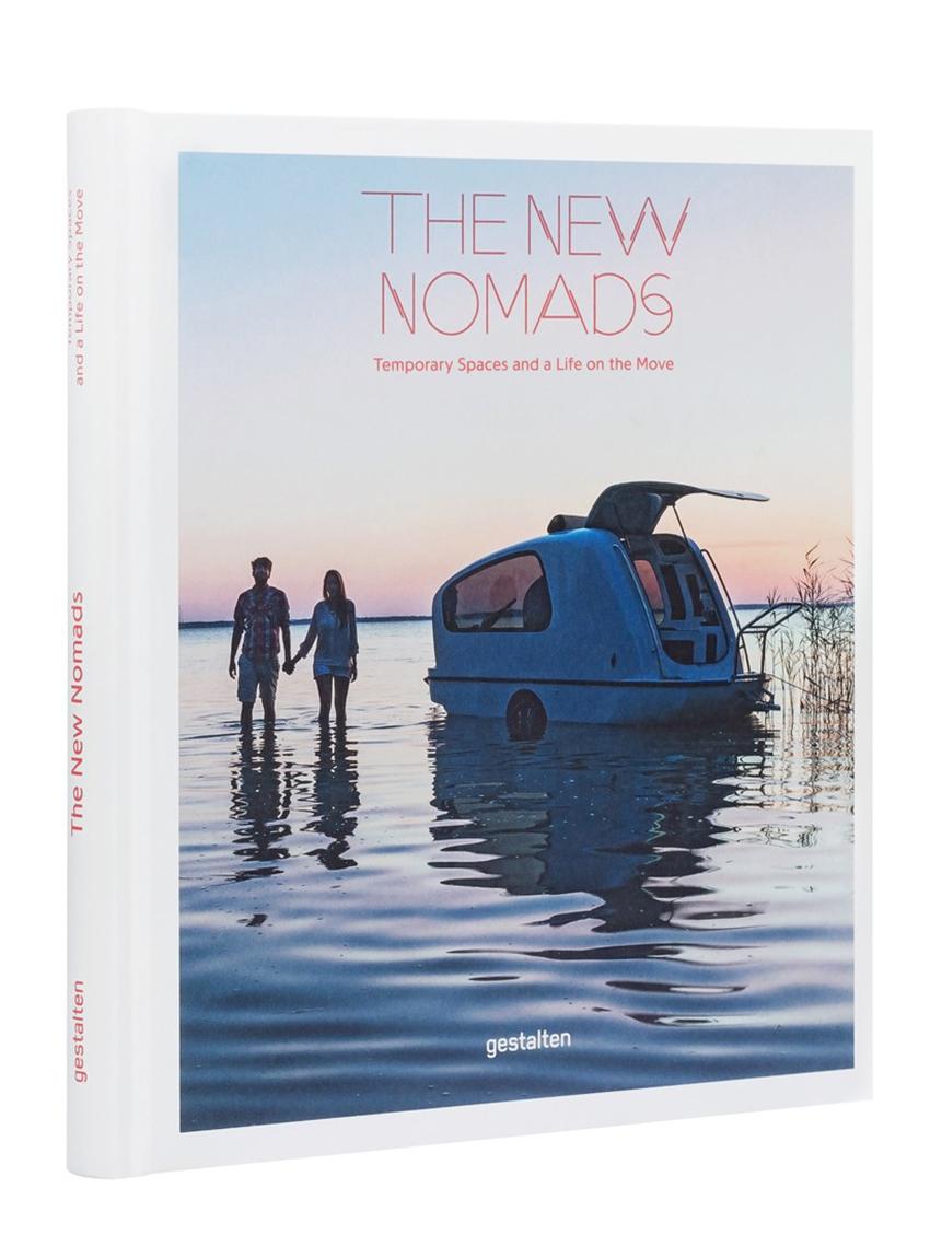 _the-new-nomads-gestalten-02