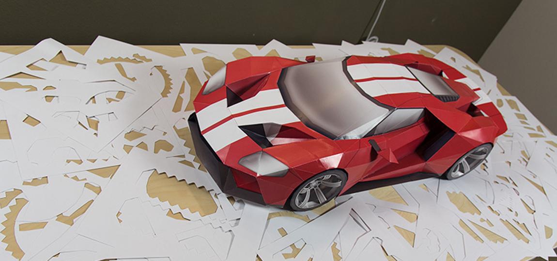 Visualspicer-Ford-GT-Legend-Taras-Lesko-03
