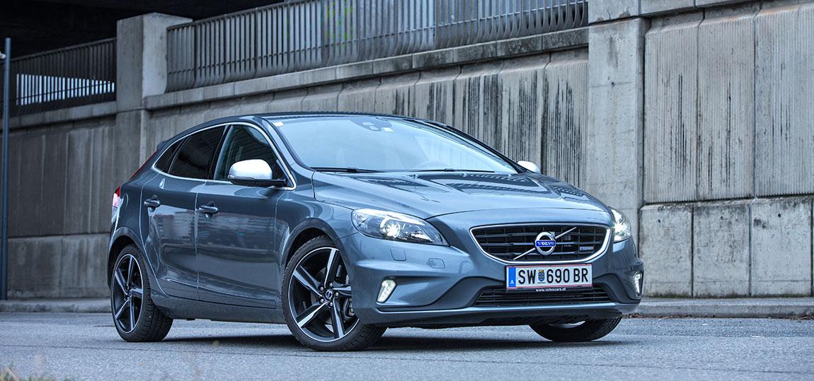 Volvo-V40-2AR