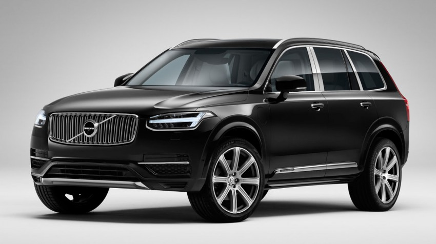 Volvo-XC90-Excellence-(1)
