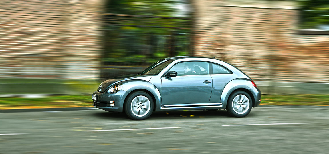 VW-Beetle-AR-3