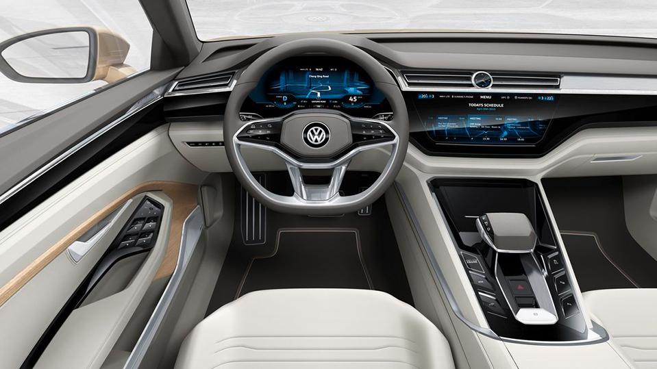VW C Coupe GTE (111)