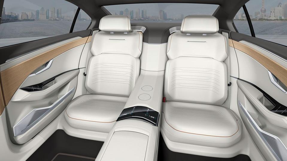 VW C Coupe GTE (112)