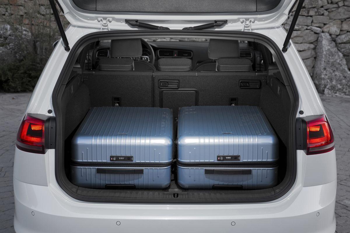 VW Golf GTD Variant und Alltrack (117)