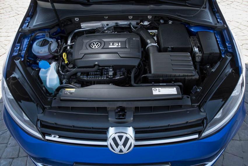 VW-Golf-R-Variant-(113)