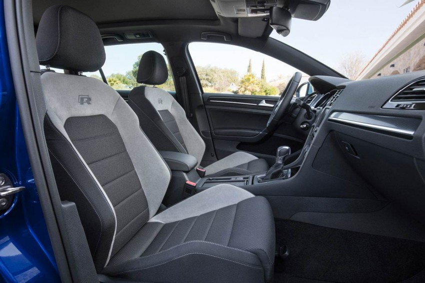VW-Golf-R-Variant-(115)