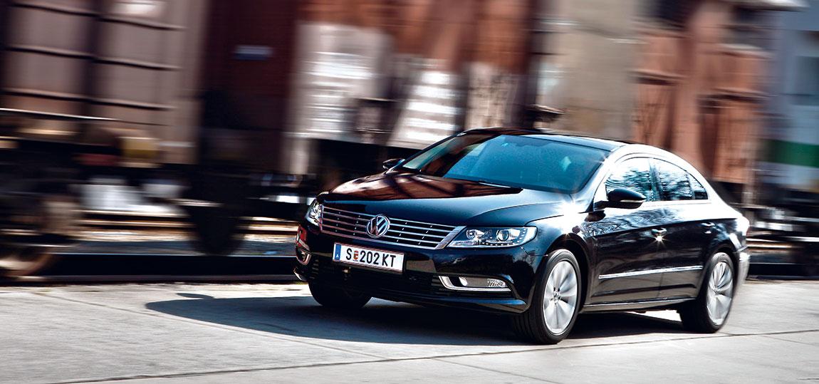 VW-Passat-CC-AR