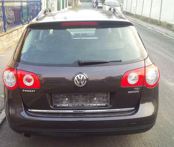 VW-Passat-tdi-variant-zu-verkaufen-1