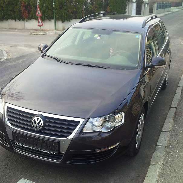 VW-Passat-tdi-variant-zu-verkaufen-2