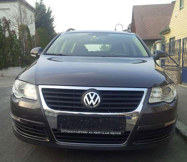 VW-Passat-tdi-variant-zu-verkaufen-3