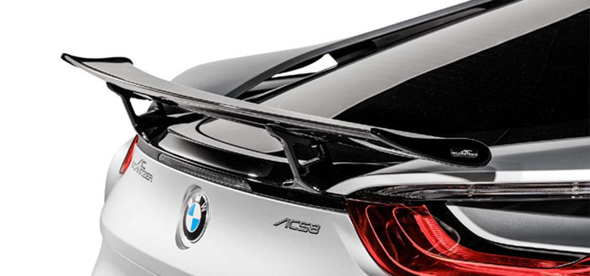 AC_Schnitzer_BMW i8 Tuning-02