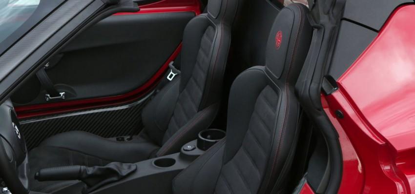 Alfa-Romeo-4C-Spider-(21)