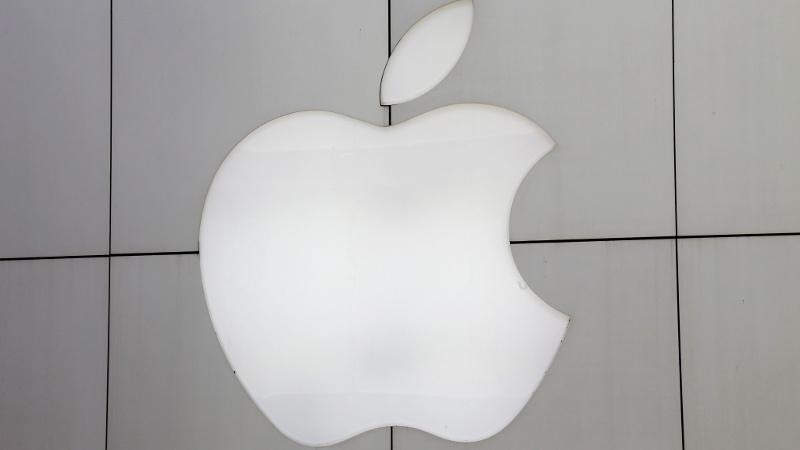 Kommt das Apple-Auto?