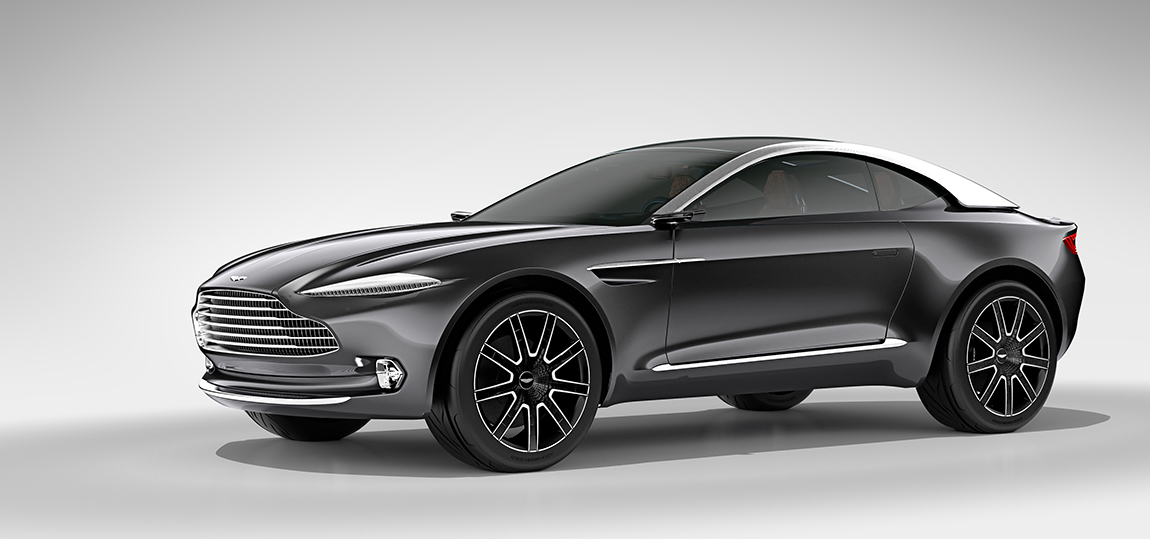 Aston-Martin-AM37-DBX-Andrew-Palmer-SUV-James-Bond-Spectre-04