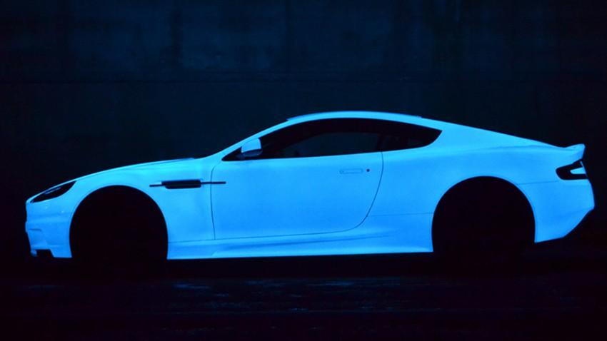 Aston-Martin-DBS-V12-Glow-Nevana-Designs-Gumball-3000-leuchtet-im-Dunkeln-01