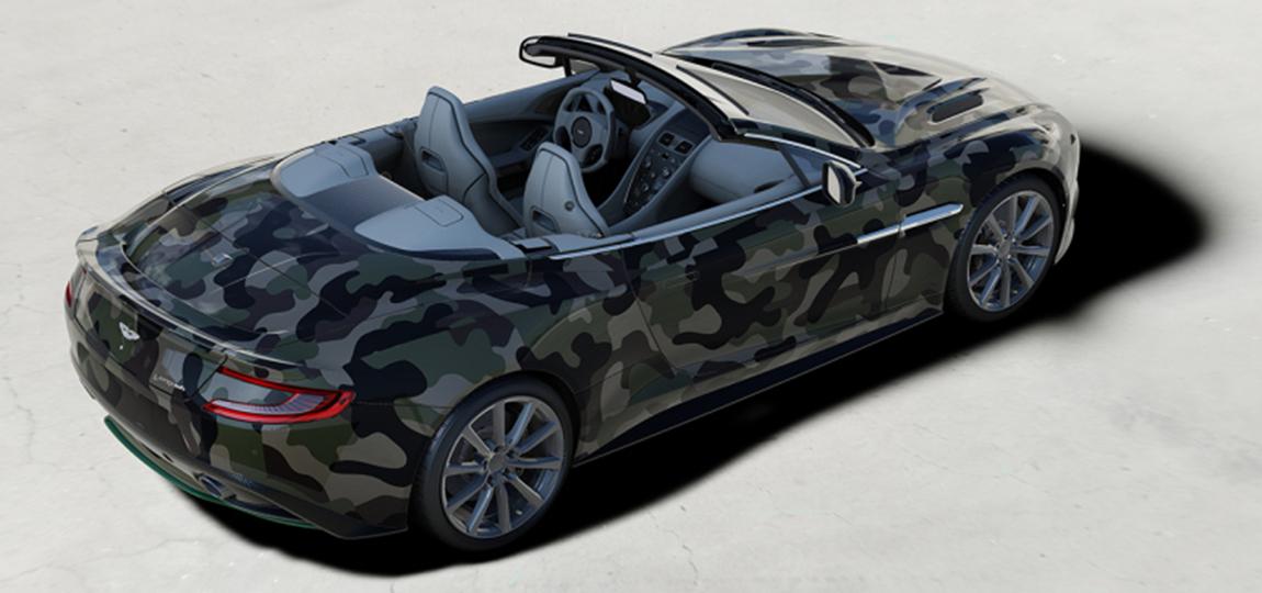 Aston-Martin-Valentino-V12-Vanquish-Volante-02
