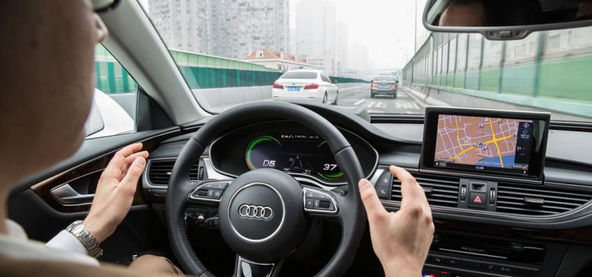 Audi-autonomer-Stau-Pilot--in-Shanghai-10