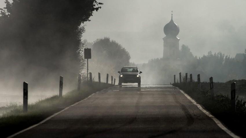 8 Mythen und Märchen rund ums Auto