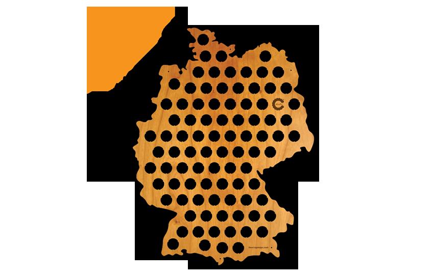 _Beer-Cap-Maps-Landkarte-Kronkorken-Deutschland-01
