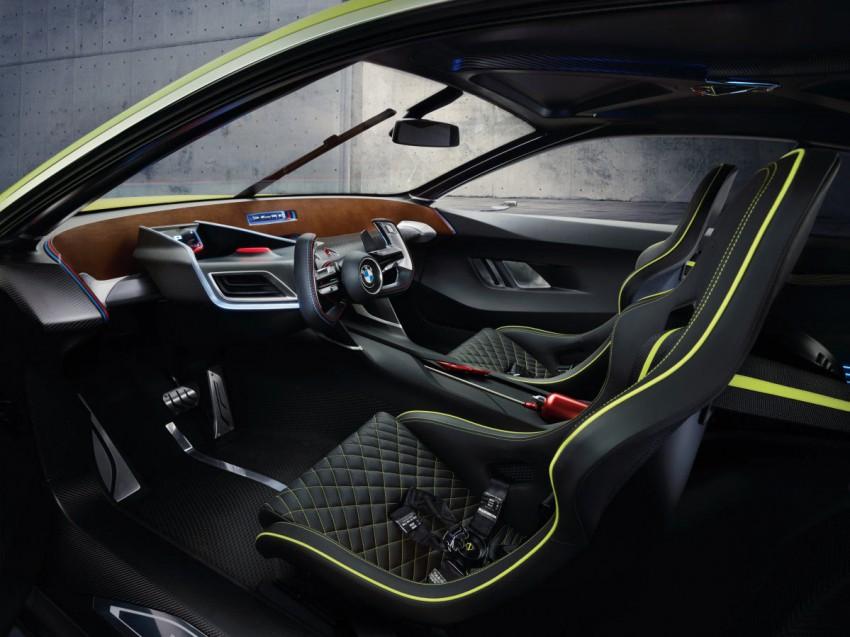 BMW 3.0 CSL Hommage (11)