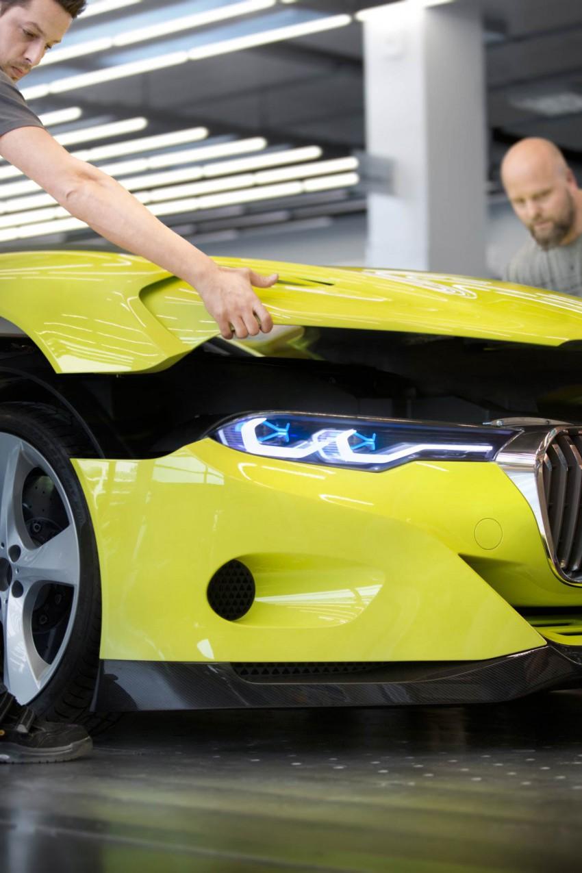 BMW 3.0 CSL Hommage (12)