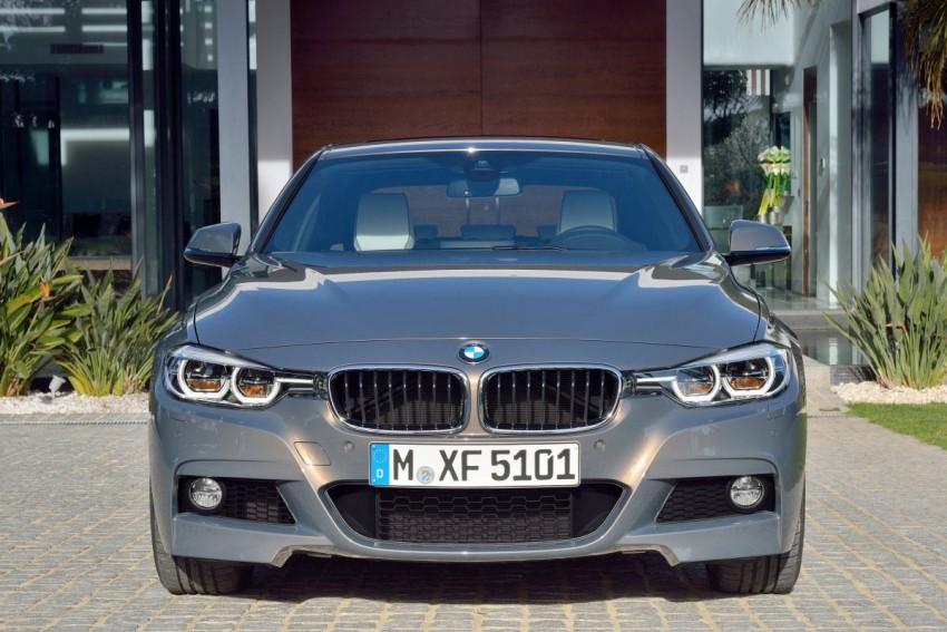 BMW-340i-Modellpflege-(3)