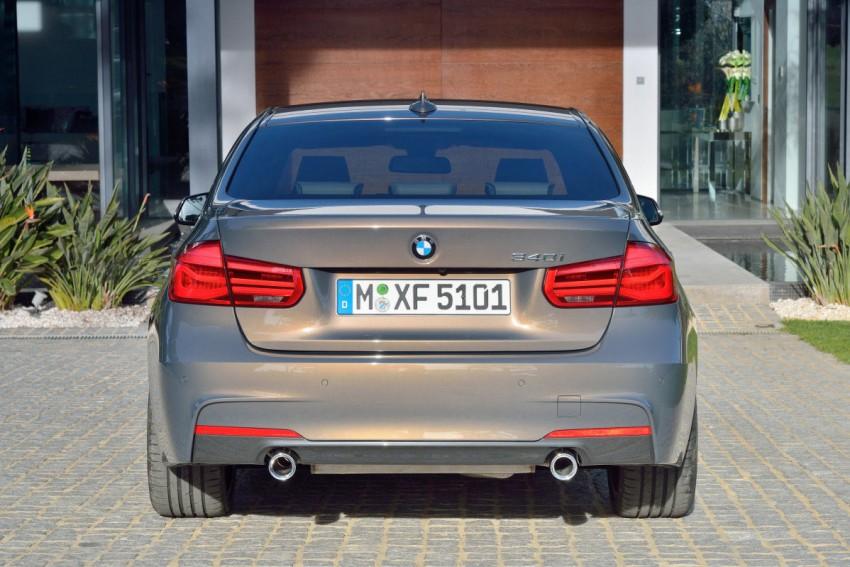 BMW-340i-Modellpflege-(4)