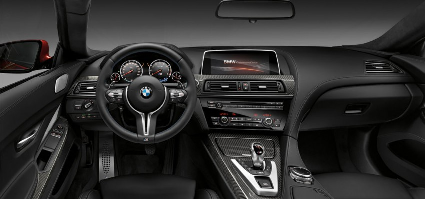BMW-M6-Competition-(8)